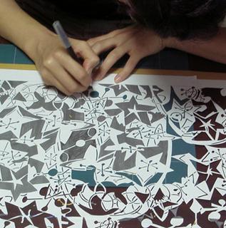 なかむらまやこ型紙彫り2.jpg