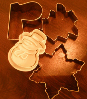 クリスマスクッキー型.jpg