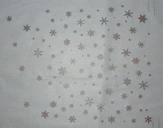 雪花模様の型紙.jpg